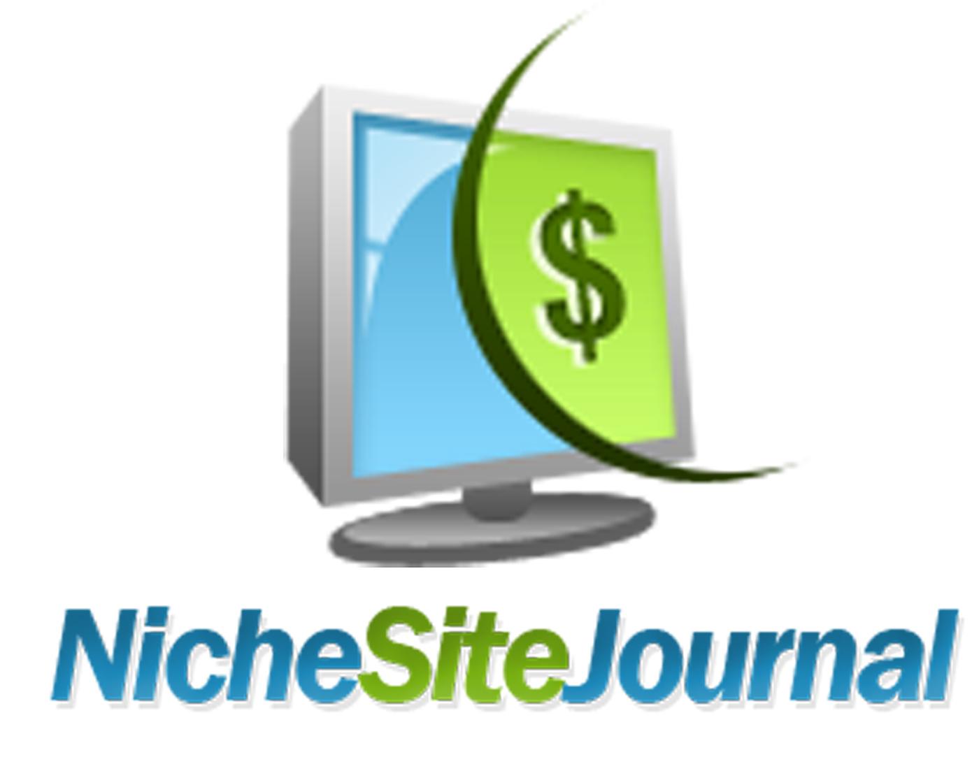 Niche Site Journal