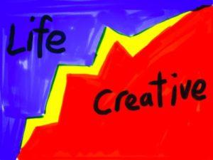 Life / Creative